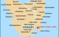 Hobart Map Tourist Attractions_0.jpg
