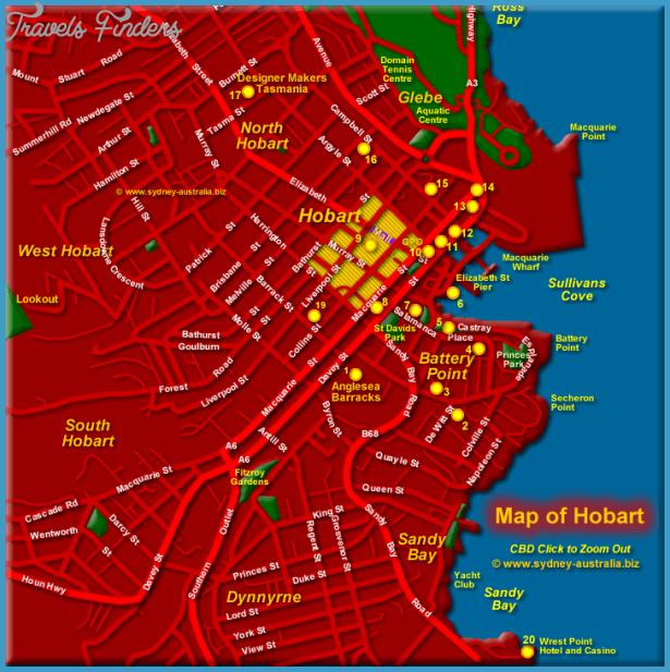 Hobart Map Tourist Attractions_11.jpg