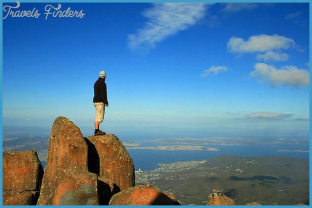 Hobart Travel Destinations _0.jpg