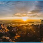 Hobart Travel Destinations _12.jpg