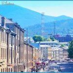 Hobart Travel Destinations _13.jpg