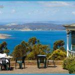 Hobart Travel Destinations _14.jpg