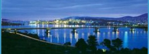 Hobart Travel Destinations _15.jpg