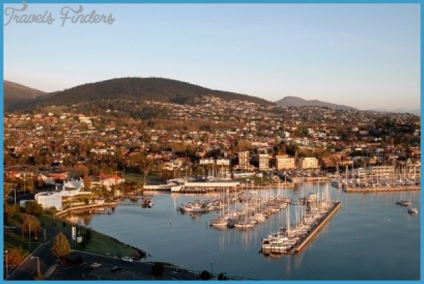 Hobart Travel_10.jpg