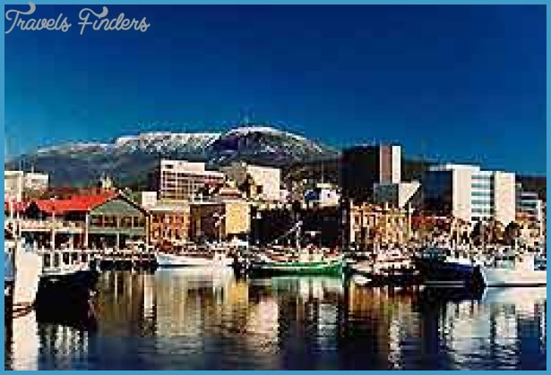 Hobart Travel_11.jpg