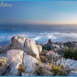 Hobart Travel_12.jpg