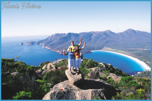 Hobart Travel_13.jpg