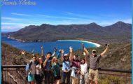 Hobart Travel_15.jpg