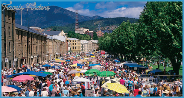 Hobart Travel_3.jpg