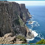 Hobart Travel_5.jpg