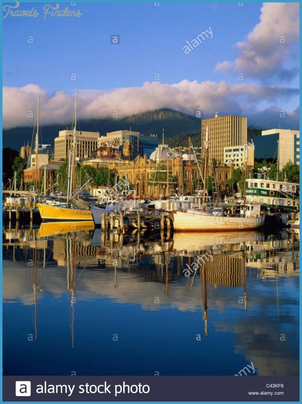 Holiday in Hobart_17.jpg