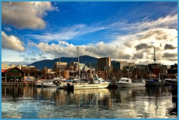 Holiday in Hobart_5.jpg
