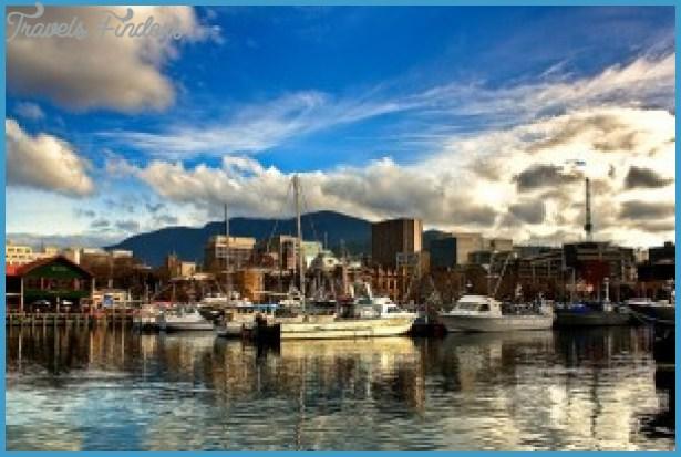 Holiday in Hobart_5.jpg