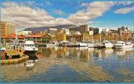 Holiday in Hobart_6.jpg