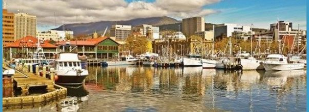 Holiday in Hobart_6.jpg