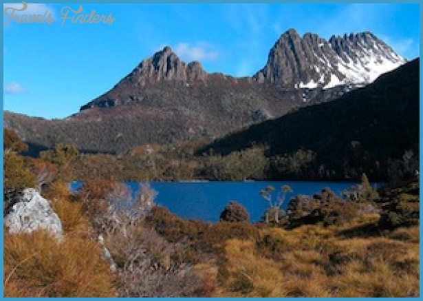 Holiday in Tasmania_1.jpg