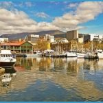 Holiday in Tasmania_2.jpg