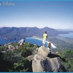 Holiday in Tasmania_4.jpg