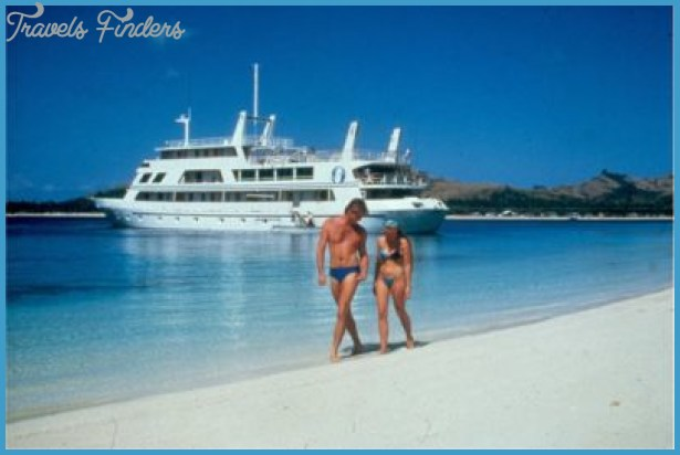 honeymoon-cruises-400x266.jpg