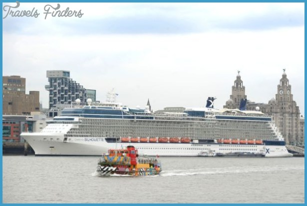 How Much Time Does the Cruise Spend in Port?_2.jpg