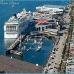 How Much Time Does the Cruise Spend in Port?_7.jpg