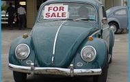 How to buy a car in Dubai_2.jpg