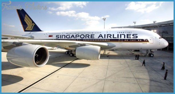 How To Find Cheap Travel Deals To Singapore_2.jpg