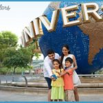 How To Find Cheap Travel Deals To Singapore_8.jpg