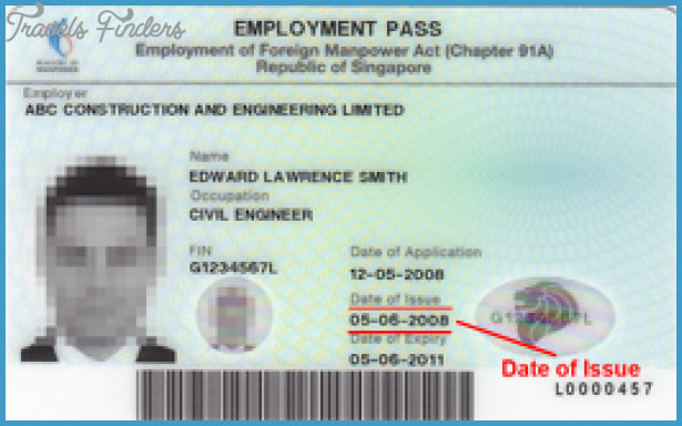 How To Get Employment Pass In Singapore_14.jpg