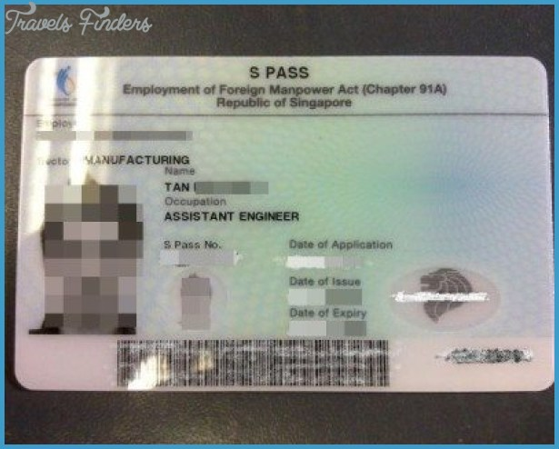 How To Get Employment Pass In Singapore_17.jpg
