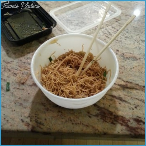 Hsin Hsin Chinese Noodle Restaurant US Map & Phone & Address_1.jpg