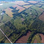 Hunting Land for Sale - In High Demand_13.jpg