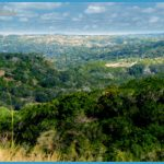 Hunting Land for Sale - In High Demand_9.jpg