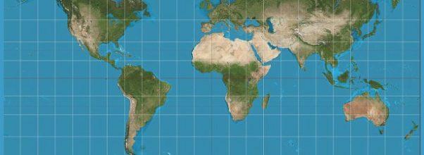 Indian Globe US Map & Phone & Address_7.jpg