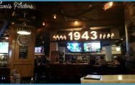 Kenmore Cafe US Map & Phone & Address_6.jpg