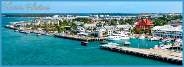 KEY WEST CRUISES_0.jpg