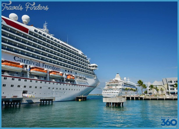 KEY WEST CRUISES_1.jpg