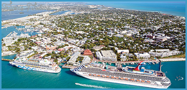 KEY WEST CRUISES_2.jpg