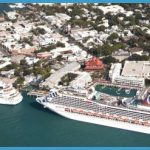 KEY WEST CRUISES_4.jpg