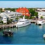KEY WEST CRUISES_6.jpg