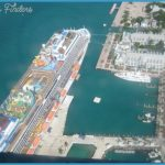 KEY WEST CRUISES_7.jpg