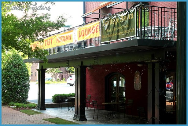King Tut Coffee Shop US Map & Phone & Address_2.jpg