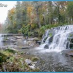 LAND OF WATERFALLS_1.jpg