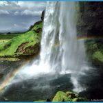 LAND OF WATERFALLS_15.jpg