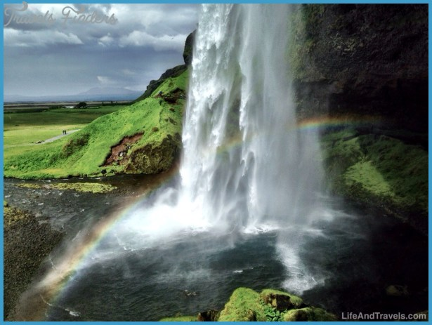 LAND OF WATERFALLS_15.jpg
