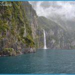 LAND OF WATERFALLS_3.jpg