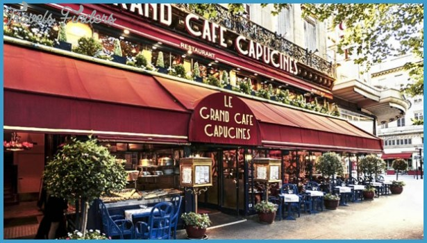 Le Grand Cafe US Map & Phone & Address_2.jpg