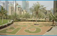Le Royal Meridien Dubai_2.jpg