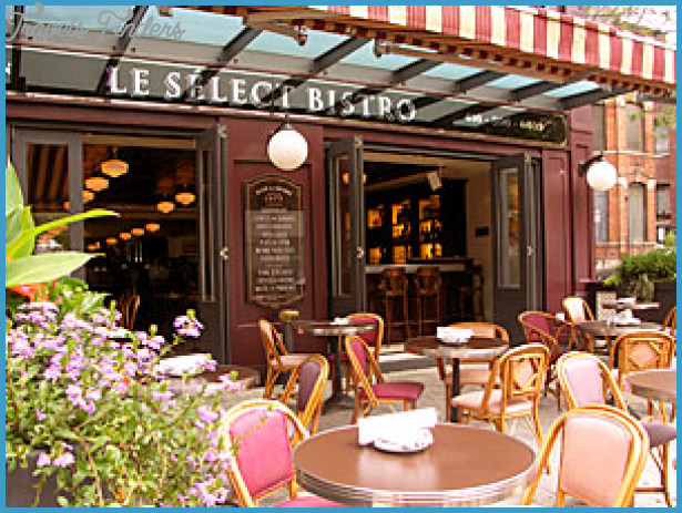 LE SELECT BISTRO MAP & ADDRESS & PHONE TORONTO_2.jpg