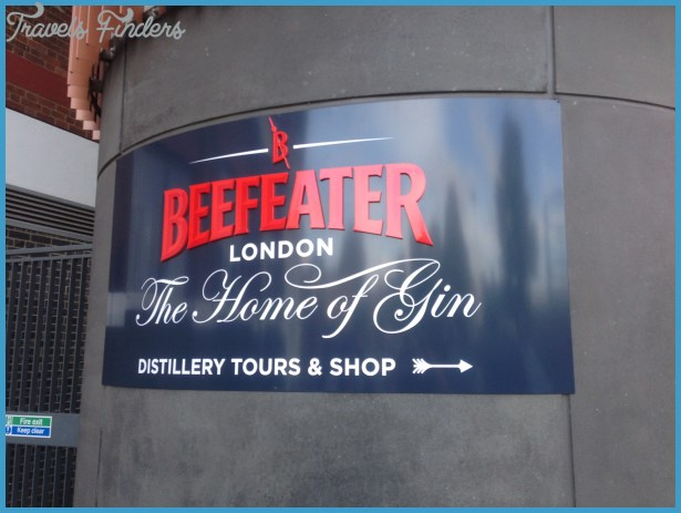 Learn The History Of London With A Free Tour_4.jpg